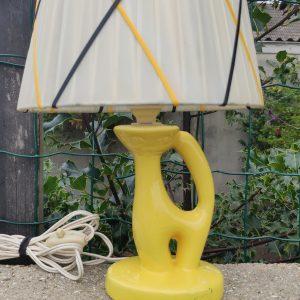 Lampes/éclairages